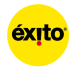 Logo_Exito_colombia